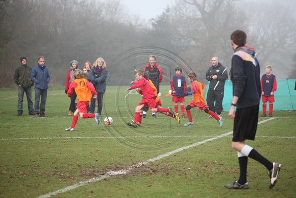Herts 7 a side (16 of 368)
