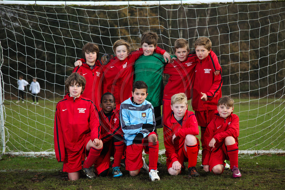 Herts 7 a side (2 of 368)